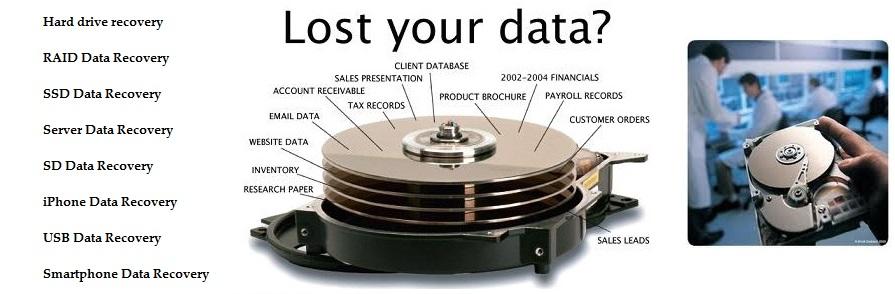 data-recovery-staunton1