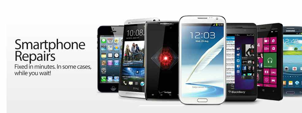 smartphone-repair-staunton