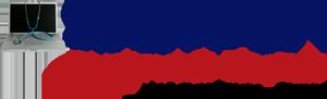 Staunton Computer Repair & Consulting Logo